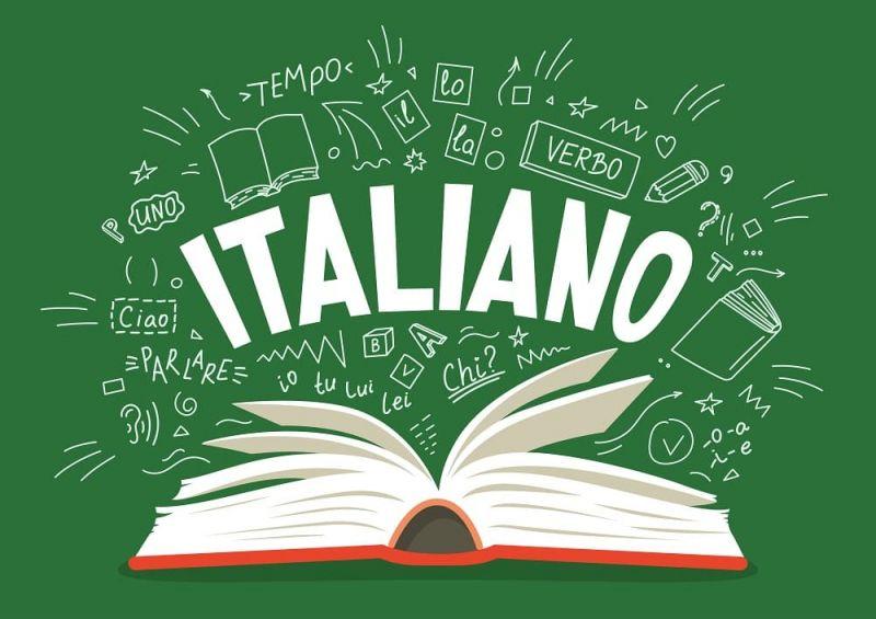 traducteur italien français anglais